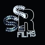 @ssr_films's profile picture on influence.co