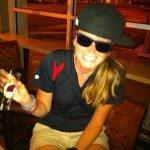 @kdsmoove's profile picture