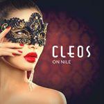 @cleosonnile's profile picture