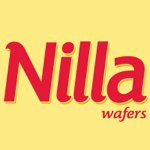 @nillawafers's profile picture