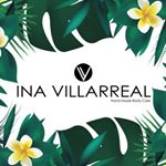 @ina.villarreal's profile picture on influence.co