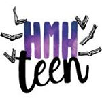 @hmhteen's profile picture on influence.co