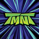 @tmnt's profile picture
