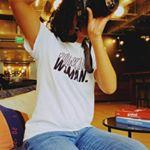 @aspencierraphoto's profile picture on influence.co
