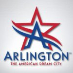 @cityofarlington's profile picture