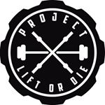 @projectliftordie's profile picture