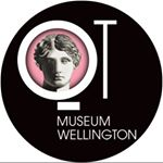 @qtmuseum_wellington's profile picture