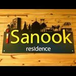 @isanook_residence's profile picture