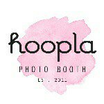 @hoopla_booth's profile picture