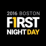 @firstnightboston's profile picture
