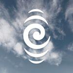 @radionewzealand's profile picture