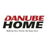 @danubehome's profile picture