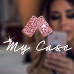 @mycasebih's profile picture