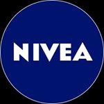 @nivea_czsk's profile picture on influence.co