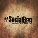 @socialbag_official's profile picture