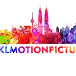 @klmotionpicturecompany's profile picture on influence.co