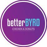 @betterbyrd's profile picture