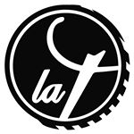 @latrocadero's profile picture