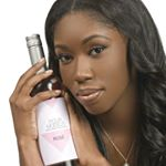@topmodelwithbottles's profile picture on influence.co