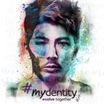 @guytang_mydentity's profile picture on influence.co