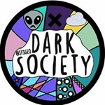 @dark.societtty's profile picture on influence.co