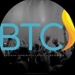 @btcrevolutions's profile picture on influence.co