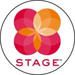 @stage's profile picture
