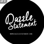 @dazzlestatement's profile picture on influence.co