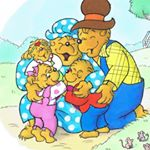 @berenstainbears's profile picture