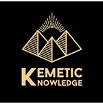 @kemeticknowledge's profile picture on influence.co