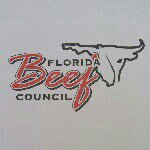 @floridabeef's profile picture on influence.co