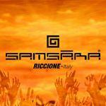 @samsarariccione's profile picture on influence.co