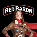 @redbaronpizza's profile picture