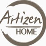 @artizenhome's profile picture on influence.co