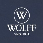 @wolff.oficial's profile picture on influence.co