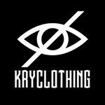 @kry231's profile picture