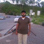 @mtalalll's Profile Picture