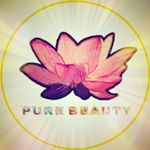 @purebeauty_official's profile picture