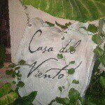 @casadelviento.holbox's profile picture