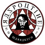 @raspoutine_marrakech's profile picture