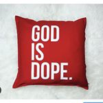@godisdope.lifestyle's profile picture on influence.co