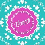 @temictli's profile picture