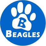 @beagles_petsagram's profile picture on influence.co