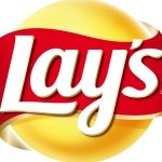@lays_italia's profile picture on influence.co