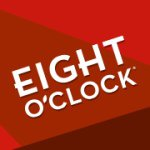 @eightoclockcoffee's profile picture