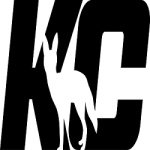@kitculture's profile picture on influence.co
