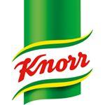 @knorruk's profile picture