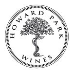 @howardparkwines's profile picture on influence.co