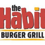 @thehabitburger's profile picture on influence.co