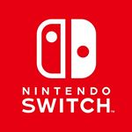 @nintendoswitches's profile picture on influence.co